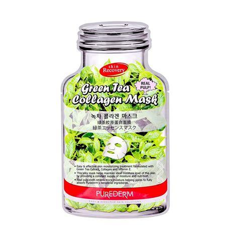 collagen vitamin e picture 14