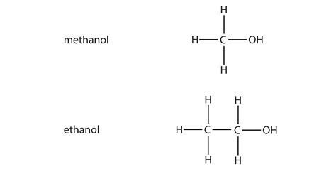 Organic structure of cholesterol picture 7