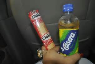best cream for nigerians picture 10