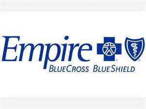 blue cross&blue sheild child health plus picture 1