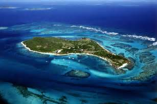 saint vincent and the grenadines image photos picture 5