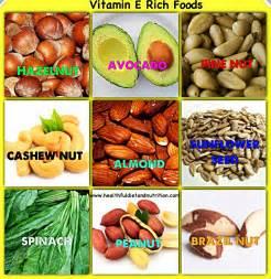 e diet picture 2