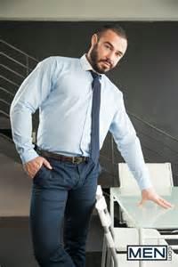 fantastic bulges men picture 15