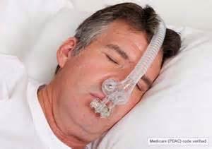 no mask sleep apenia picture 7