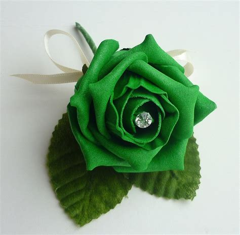 corsages for your hair picture 9