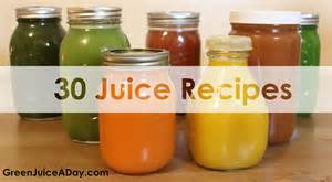 weight loss 5 day juice fast picture 2