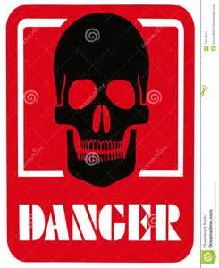 web of caution chepalgia picture 1