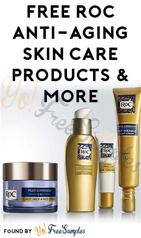 ageing skin care treatment products picture 14