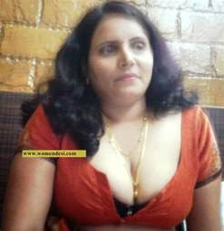 telugu unsatisfied womens numbers picture 11