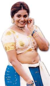 lankan fat aunt hidden cam picture 10