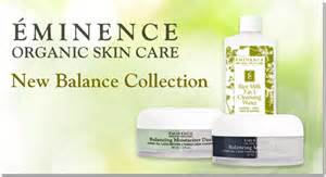 evenience skin care picture 7