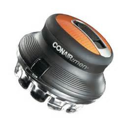 conair hair clippers picture 1