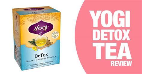 yogi detox tea for uti picture 11