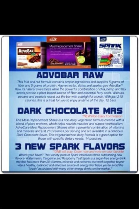 advocare spark and upset stomach picture 14