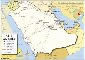 arabia picture 2