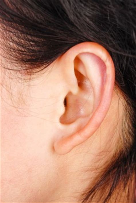 ear acne thyroid picture 2