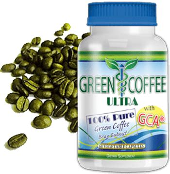 green coffee ultra reviews picture 2