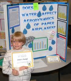 science fair project h cleaning agents picture 7