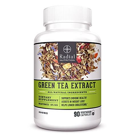 green tea aids weight loss picture 6