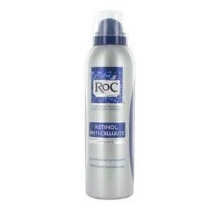roc body perfector anti-cellulite picture 6