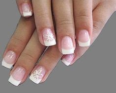 acrylic nail fungus symptoms picture 9