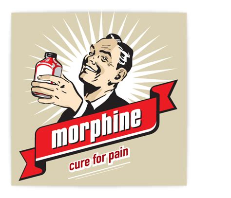 herbs as strong as morphine for pain picture 5