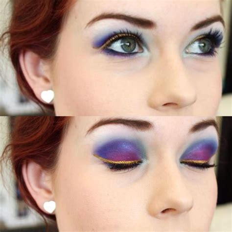 makeup picture 9