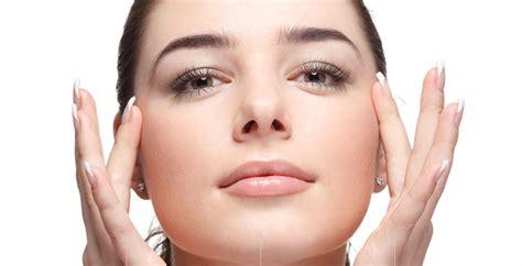 acne treatment laser picture 13