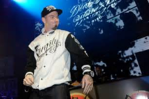paul wall - dt h picture 6