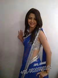 local female s contact details for surat and picture 9