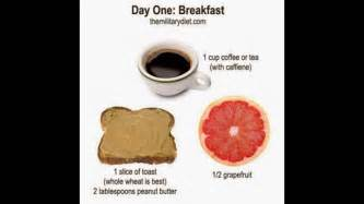 a diet were you can loss 20 pounds in ten days picture 4