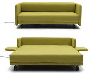 couches for sleeping picture 1