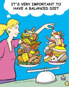diet cartoons picture 9