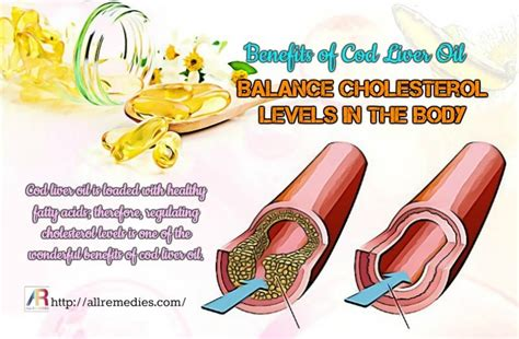 what are the benefits of cod liver oil picture 1