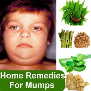 how to cure mumps in philippines picture 5