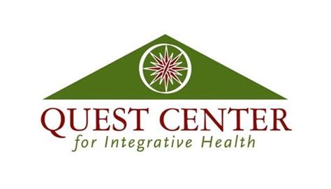 quest health picture 10
