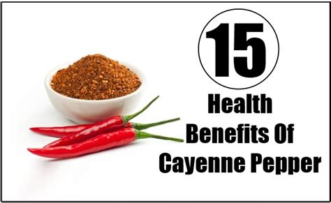 cayenne pepper benefits for men's erection picture 9