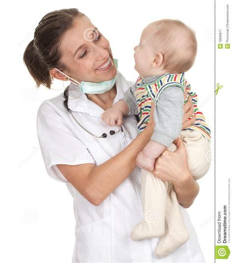 female doctor boys picture 14