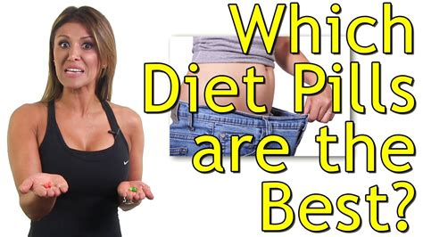 consumer report on which weight loss pill works best picture 11