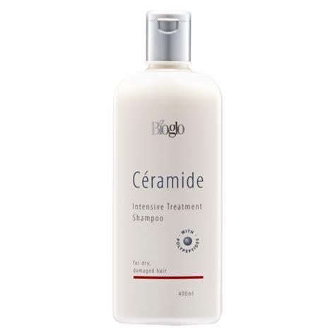 ceramide face cream picture 3