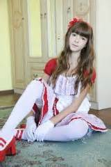miss alli candy doll chan picture 3