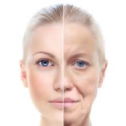 dermamedics anti-age fuller lips picture 14