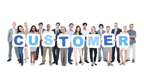 customer service business from home' picture 1