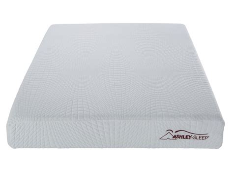consumer reports sleep aid mattress picture 9