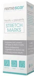 best machine to reduce stretch mark picture 17