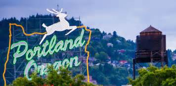 where do i shop in portland oregon for picture 4