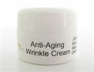 aging anti wrinkle cream picture 1