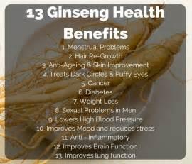 siberian eleuthero health benefits picture 5