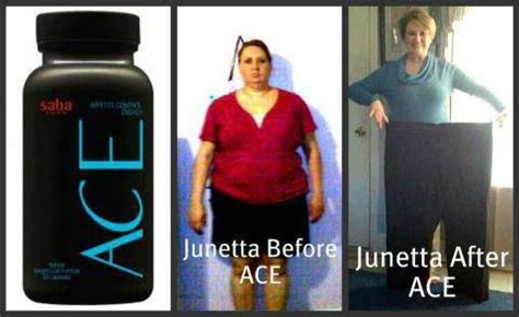 ace dietary supplement wholesale picture 3