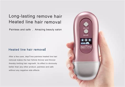 line hair removal picture 2